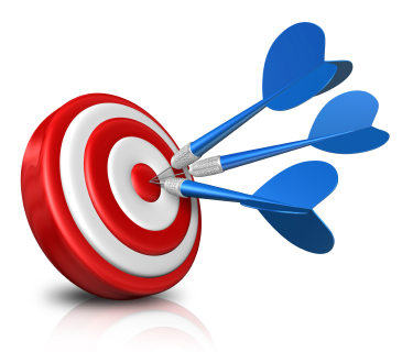 bullseye-clip-art-bullseye-clipart-free-clipart-image-375x320_3eadc6